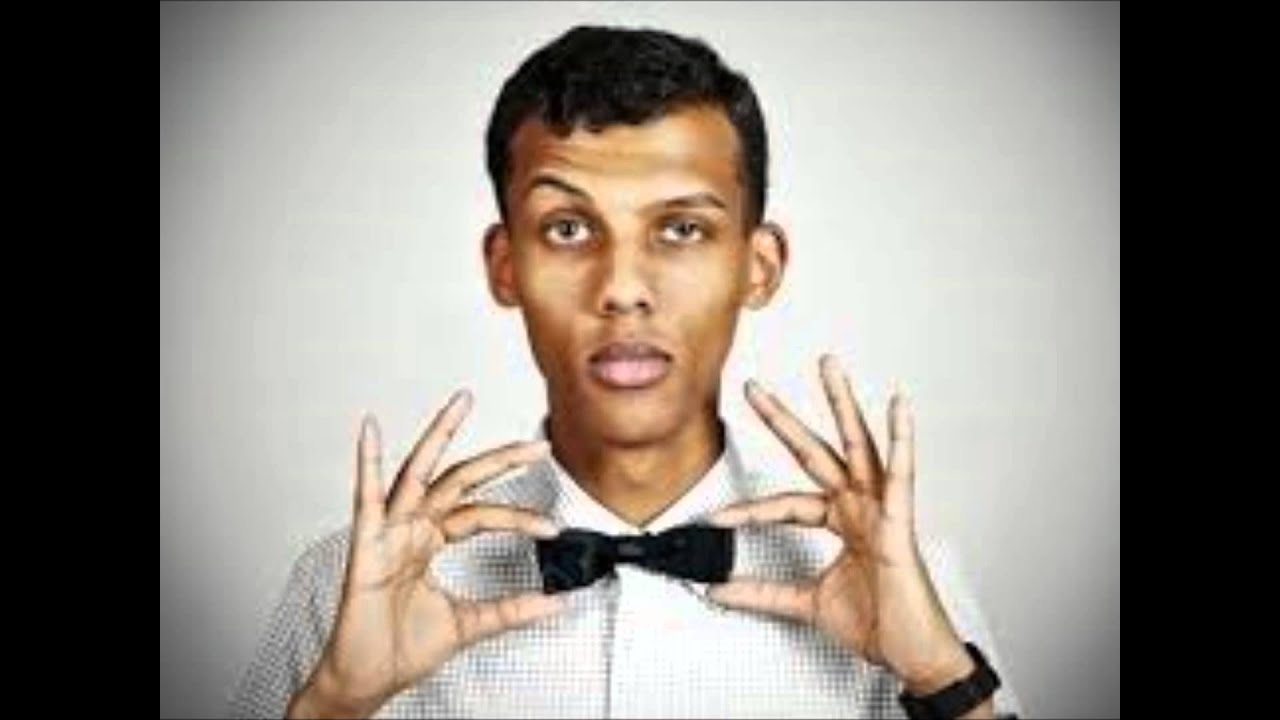 Formidable stromae скачать mp3