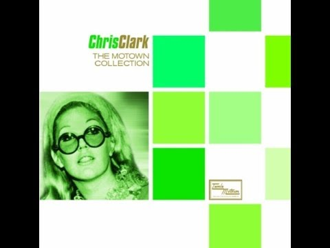 Chris Clark - Do Like I Do