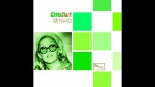 Chris Clark - Do Like I Do