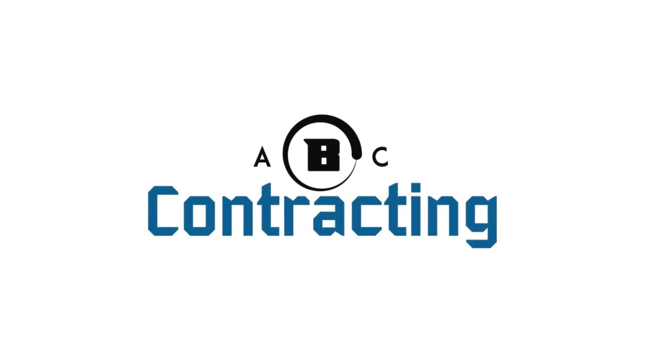 ABC Environmental Contracting - Asbestos Removal In St Louis
