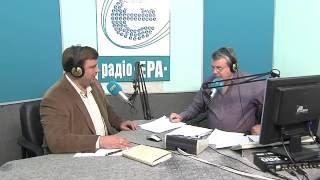 КАК РАСКРЫТЬ В СЕБЕ ГЕНИЯ. Николай Латанский на радио ЭРА(Получите текст и аудио этого видео: http://tmblr.co/ZCgjGm1TRtoIL Бестселлер 50 СЕКРЕТОВ УСПЕХА™ в подарок: http://j.mp/yt50secrets..., 2014-05-21T10:38:30.000Z)