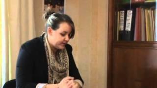 vidéo portes ouvertes Centre Scolaire Eperonnier Mercelis