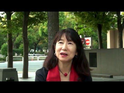 「クラッシク・ニュース」ピアノ:近藤伸子バッハの魅力!