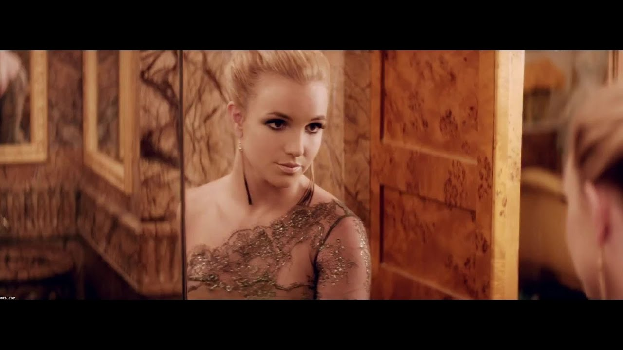 """Britney Spears """"Criminal"""" Official Music Video/ Бритни ... бритни спирс"""