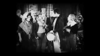 LITTLE OLD NEW YORK (1923) -- Marion Davies