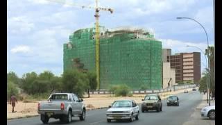 President Geingob reiterates that Namibia is not broke-NBC