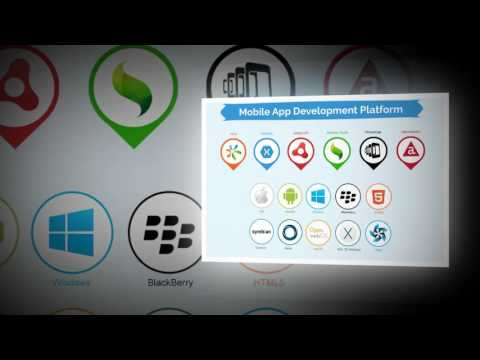 App Developer London