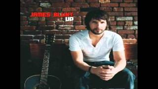 James Blunt - Out Of My Mind {Demo Version}