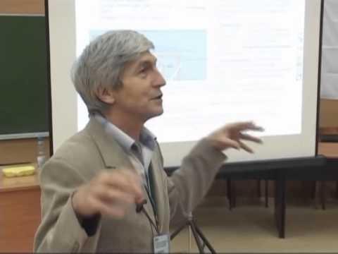 Лекция 1: Основы компьютерной графики