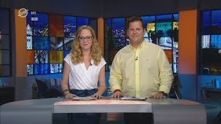 Kult'30 – az értékes félóra (2019. szeptember 4.)