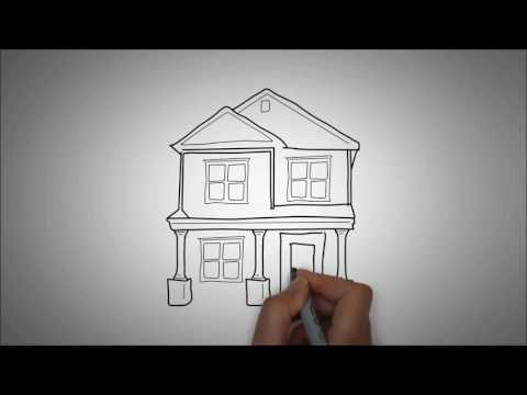 Real Estate Agent in Sangamon County Illinois Real Estate Agent in Sangamon County Illinois