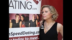 dating stalker