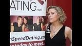 gay dating in pondicherry