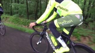 la Gazzetta dello Sport tutto il ciclismo