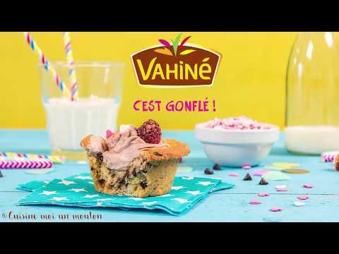recette-tendance-|-le-cookie-cup-au-chocolat-vahiné