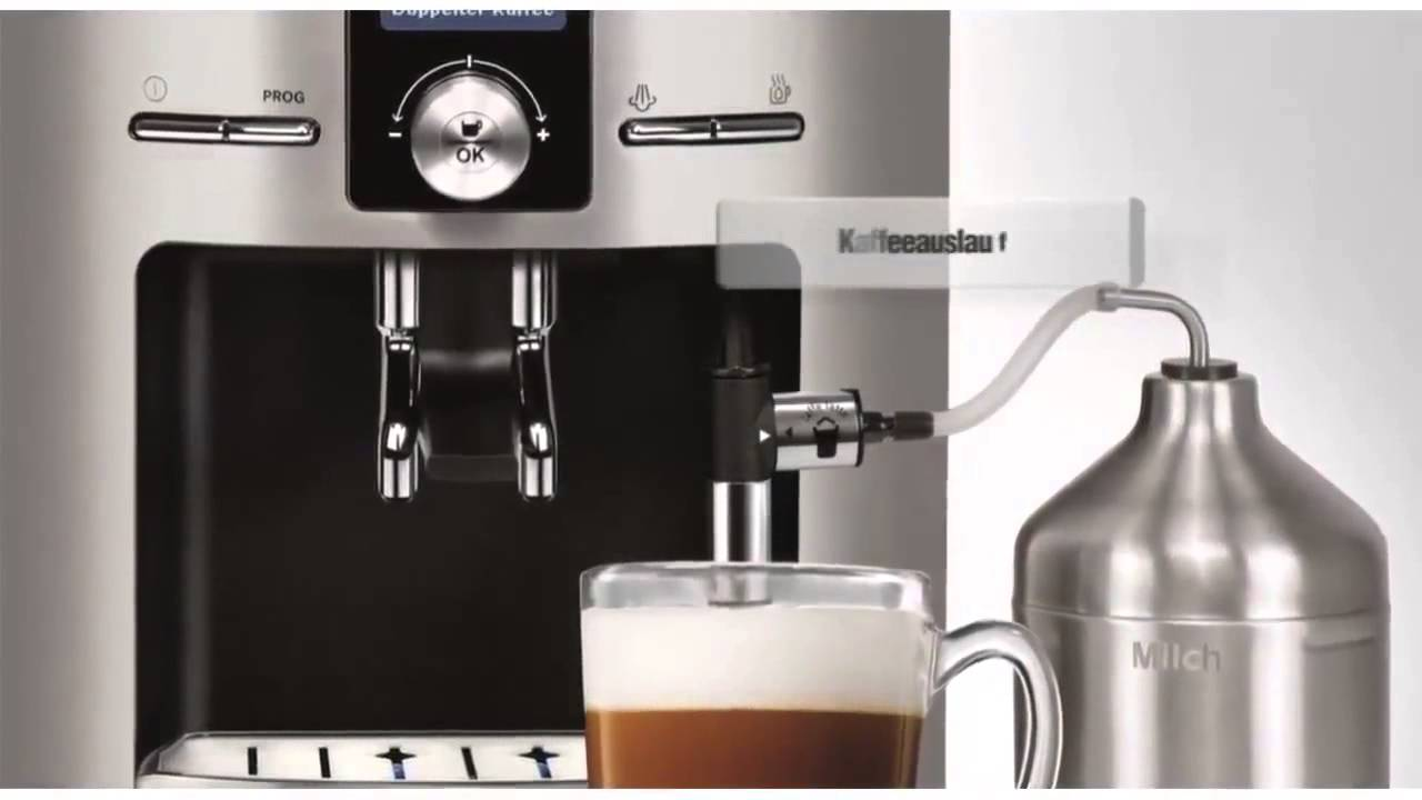 g nstig vollautomat kaffeemaschine test beste krups kaffeevollautomat test beste kaffeemaschinen. Black Bedroom Furniture Sets. Home Design Ideas