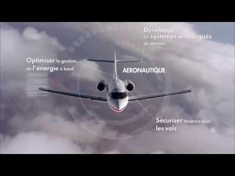 ALTEN Aéronautique Spatial Défense (FR)