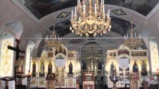 Сретенская церковь(, 2010-11-15T06:43:24.000Z)