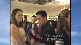 Video (So & Chio) Iu Mienh wedding party & music 2006 #3 download MP3, 3GP, MP4, WEBM, AVI, FLV September 2018