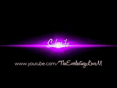 The Everlasting Love Ministry - Introduction