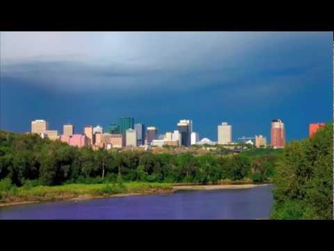 Edmonton (HD)