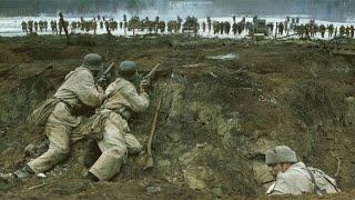 หนังสงครามโลกครั้งที่2 นาซี ฟินแลนด์ โซเวียต (stalingrad 1993 & the Winter war 198