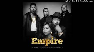 Empire Cast - No Apologies (feat. Jussie Smollett, Yazz)