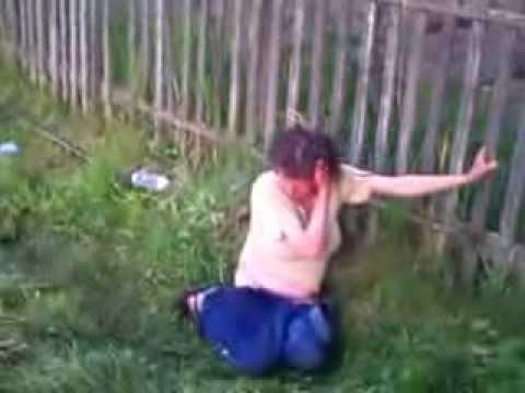 Видео пьянок баб фото 520-701