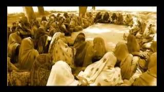 RGMVP - Rajiv Gandhi Mahila Vikas Pariyojna (Introduction Film : Hindi)