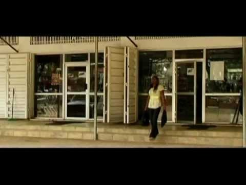 Sierra Leone Movie - For The Love Of Money 1-pt2