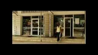 Sierra Leone Movie - For The Love Of Money 1-pt2
