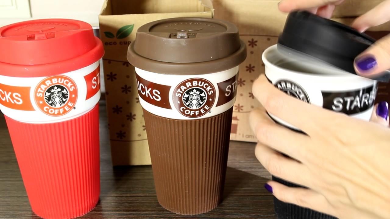 Продажа бумажных стаканов одноразовых оптом в united-company. By за наличный и безналичный расчет с доставкой по минску. Успейте купить одноразовая. +375 (29) 677-45-27 в будние дни с 8-00 до 17-00 крышка пластмассовая для стакана 100 мл. Крышка к стакану «coffee to go» 180 мл 70,3 мм.