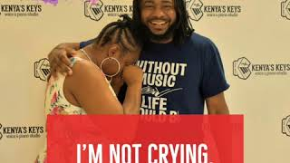 Kenya's Keys, LLC
