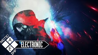 【Electronic】Trivecta - Shatterpoint