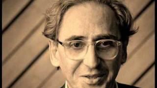 Franco Battiato - E Più Ti Amo