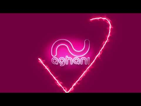 AGHANI AGHANI NUMBER 1 MUSIC CHANNEL