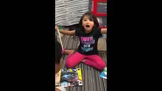 Lego Unboxing | Batman Lego Stickers Unboxing