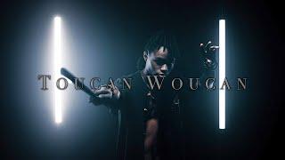 KingDow - Toucan Woucan (Official Music Video 2021)