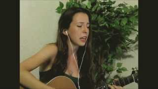 All I want- Kodaline (Gemma) (The fault in our stars)