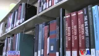 Raqamli texnologiyaga asoslangan kutubxonlaar/Digital libraries