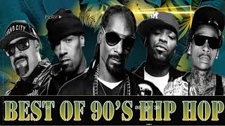HIPHOP MIX - Snoop Dogg , 2 Pac, 50 Cent, Method Man, Ice Cube , The Game and more