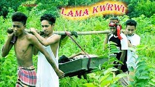 LAMA KWRWI a new kokborok short film | kokborok short film