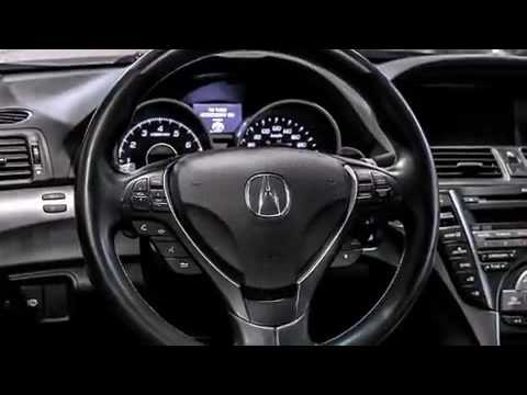2010 acura tl 5 speed at sh awd with tech package and hpt. Black Bedroom Furniture Sets. Home Design Ideas