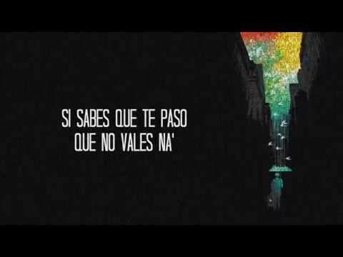 Kidd Keo Stress Lyrics Youtube