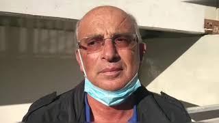 """Bologna: """"Bene le 100 assunzioni in Sevel, per Amazon la Regione dia un indirizzo"""""""