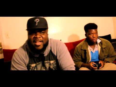 The game blueprint 2 remix mp3 video mp4 3gp download maximp3 liberian music carter p blueprint2 remix malvernweather Gallery