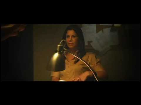 "Pizza Hut - Lasagna Pizza - ""Interrogatorio"" (Interrogation) :45ss  TV Commercial thumbnail"