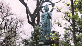 『村山取水塔と東大和公園コース』