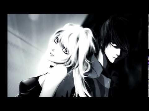 Nightcore - SIDO - Liebe