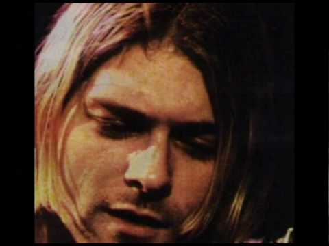 if-you-must---nirvana
